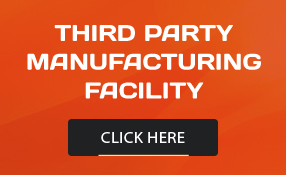 3rd Party Manufacturing